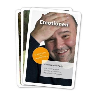 bildimpulse-maxi-emotionen-uber-50-fotokarten-fur-motivation-und-coaching-mit-anleitung