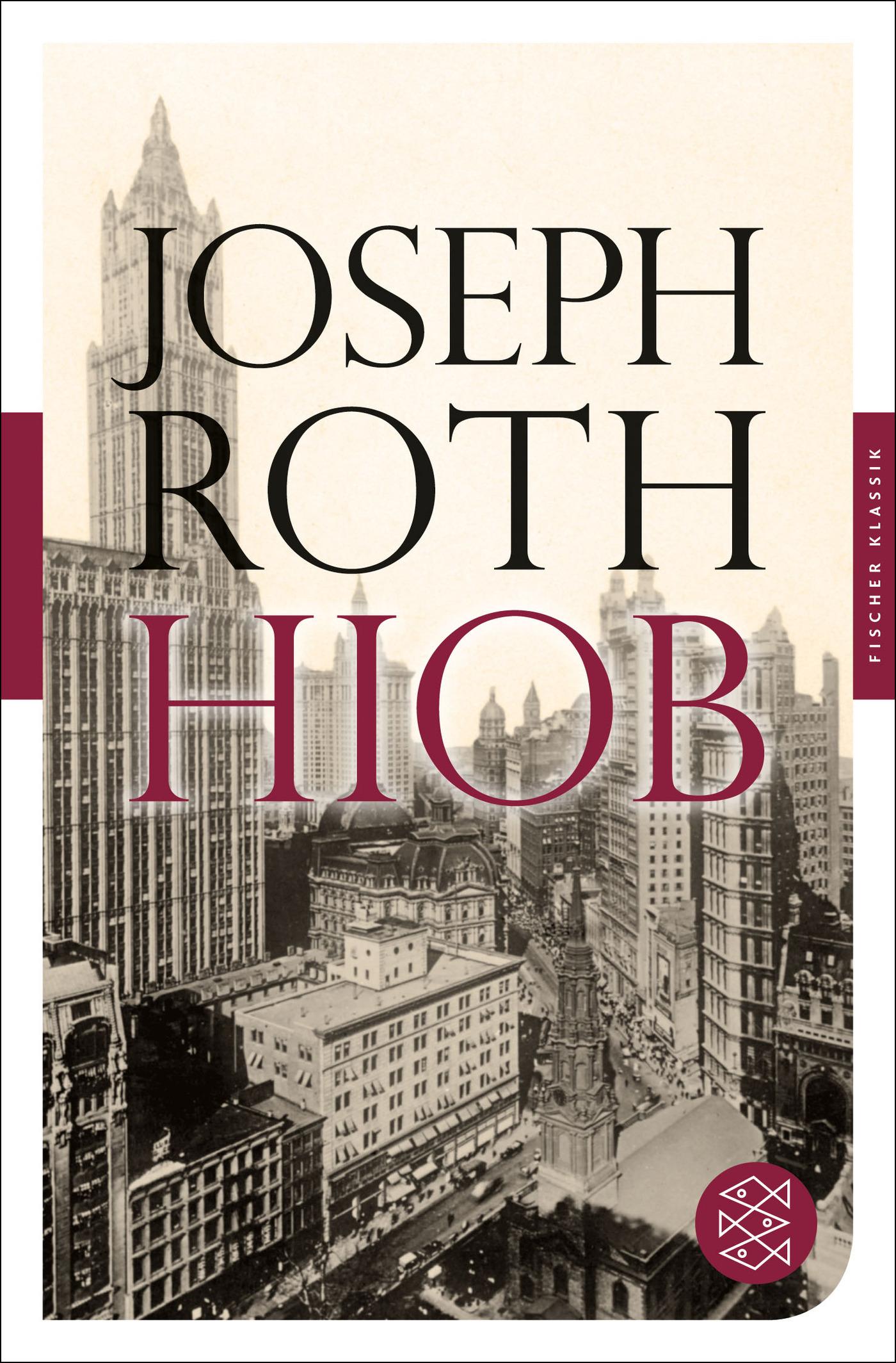NEU-Hiob-Joseph-Roth-905560