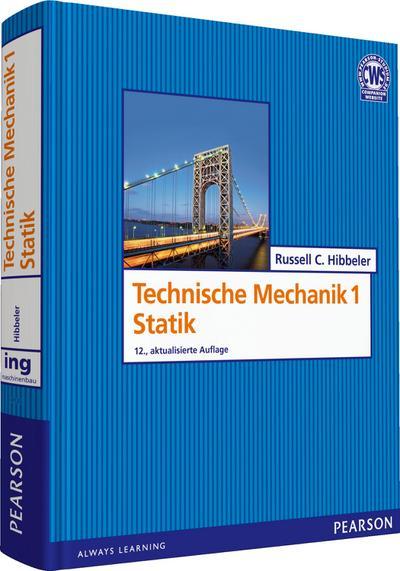technische-mechanik-1-statik-pearson-studium-maschinenbau-