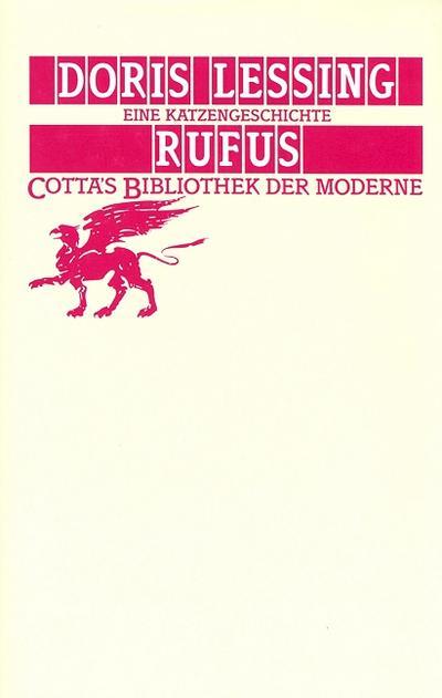 rufus-eine-katzengeschichte