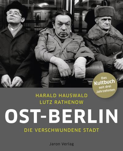 ost-berlin-die-verschwundene-stadt, 15.98 EUR @ rheinberg