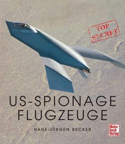 us-spionageflugzeuge, 5.42 EUR @ rheinberg
