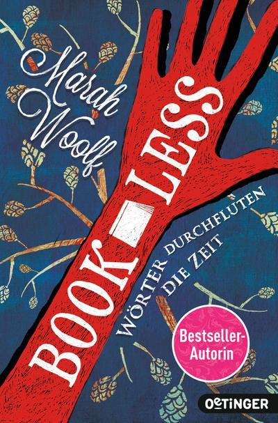 bookless-worter-durchfluten-die-zeit-band-1-booklesssaga-