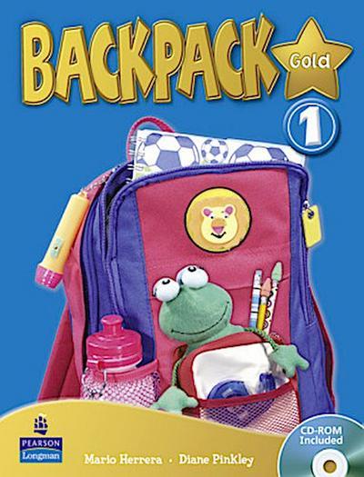 backpack-gold-1-cd