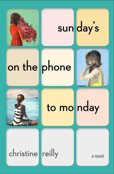 sunday-s-on-the-phone-to-monday-a-novel