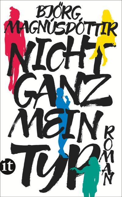 nicht-ganz-mein-typ-roman-insel-taschenbuch-