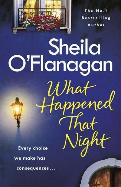 what-happened-that-night-a-page-turning-read-by-the-no-1-bestselling-author