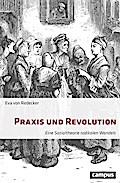 Praxis und Revolution