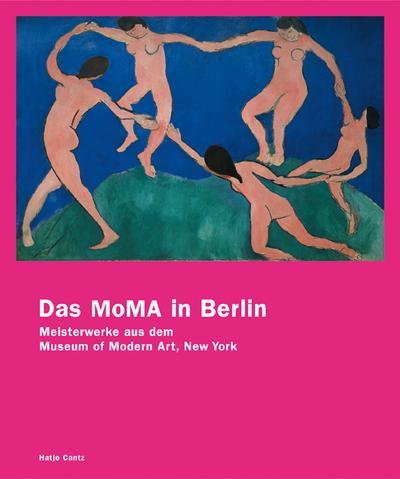 das-moma-in-berlin-meisterwerke-aus-dem-museum-of-modern-art-new-york