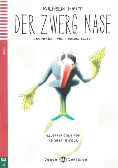 der-zwerg-nase-lekture-deutsch-als-fremdsprache-buch-audio-cd-junge-eli-lekturen-