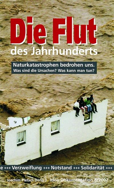 die-flut-des-jahrhunderts-naturkatastrophen-nehmen-weltweit-zu-was-sind-die-ursachen-was-kann-man