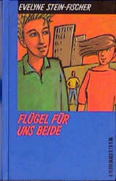 flugel-fur-uns-beide, 2.24 EUR @ regalfrei-de