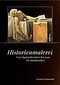 Historienmalerei