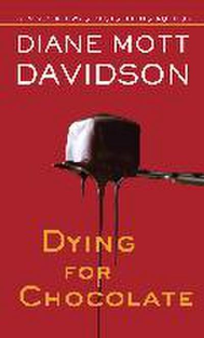 dying-for-chocolate-culinary-mysteries-paperback-