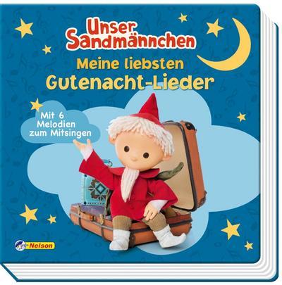 unser-sandmannchen-meine-liebsten-gute-nacht-lieder-soundbuch-mit-6-melodien-zum-mitsingen