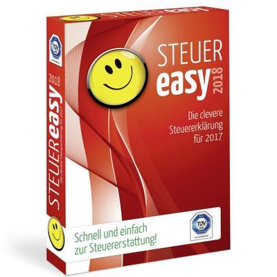 steuereasy-2018-1-cd-rom
