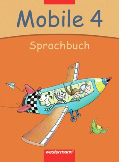 mobile-sprachbuch-ausgabe-2006-mobile-sprachbuch-allgemeine-ausgabe-2005-schulerband-4