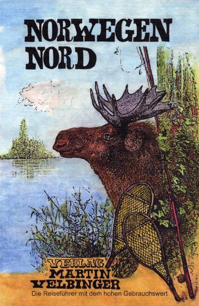 norwegen-nord-reisehandbuch-unkonventionelle-reisefuhrer-