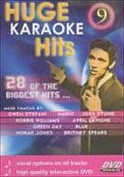 various-artists-huge-karaoke-hits-09