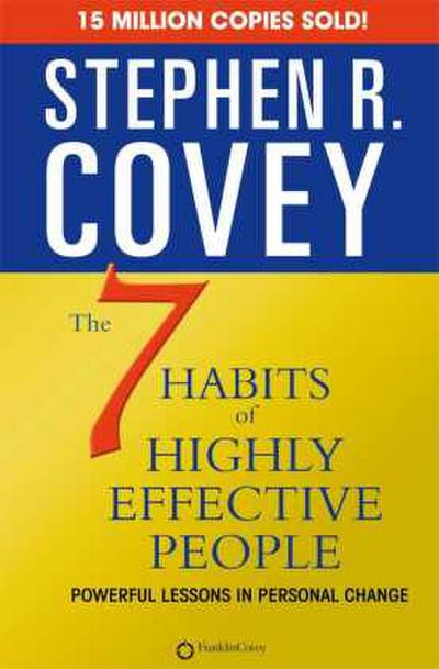 7-habits-of-highly-effective-people
