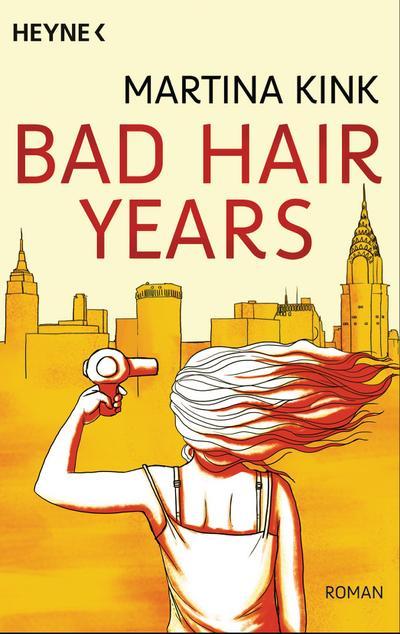 bad-hair-years-roman