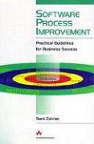 software-process-improvement-practical-guidelines-for-business-success-sei-series-in-software-engi