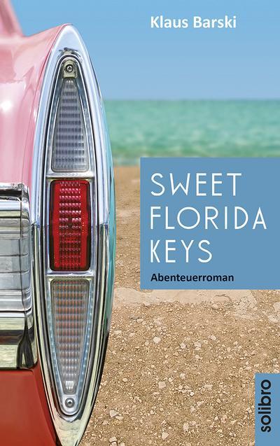 sweet-florida-keys-abenteuerroman-cabrio-