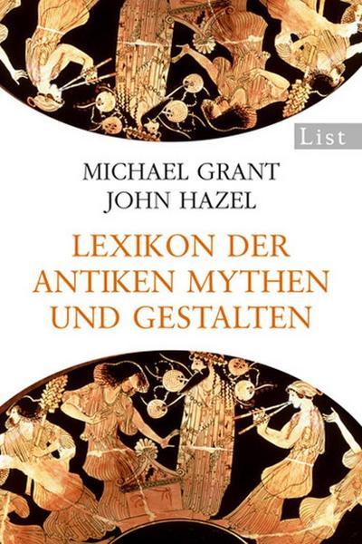 lexikon-der-antiken-mythen-und-gestalten