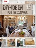Do it yourself-Ideen für Ihr Zuhause: Wohnen  ...