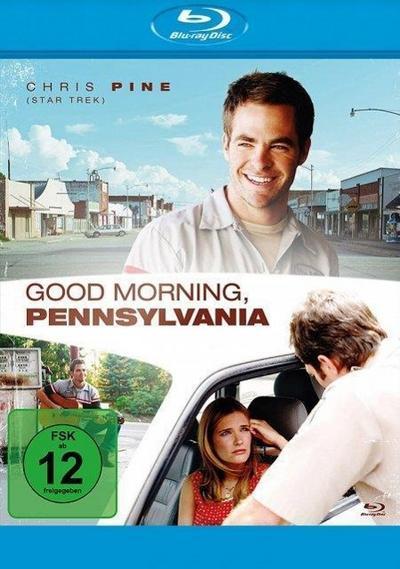 good-morning-pennsylvania-blu-ray-
