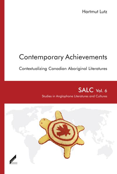 contemporary-achievements-contextualizing-canadian-aboriginal-literatures-salc-studies-in-anglopho