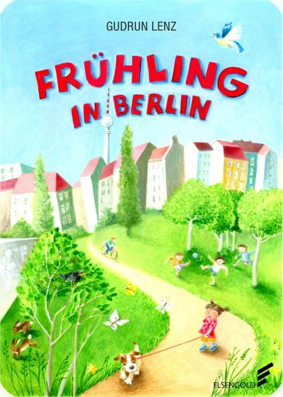 fruhling-in-berlin