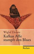 Kafkas Affe stampft den Blues