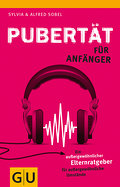 Pubertät für Anfänger: Ein außergewöhnlicher  ...