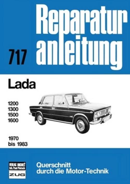 Lada-1200-1300-1500-1600-1970-bis-1983-9783716816264