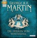 Das Lied von Eis und Feuer 01: Die Herren von ...