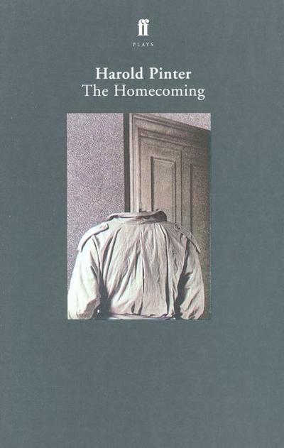 the-homecoming-roman-