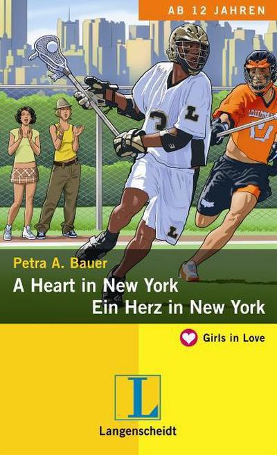 a-heart-in-new-york-ein-herz-in-new-york