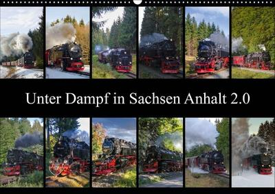 unter-dampf-in-sachsen-anhalt-2-0-wandkalender-2019-din-a2-quer-schmalspurbahnen-fur-gro-e-und-kl