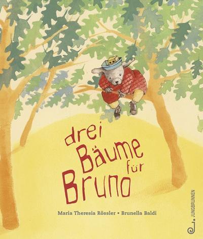 drei-baume-fur-bruno