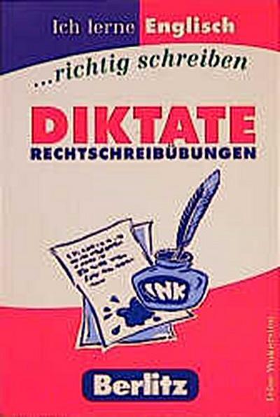 berlitz-ich-lerne-englisch-diktate