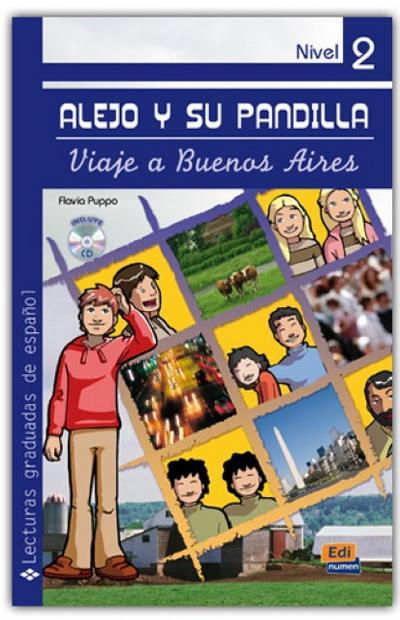 alejo-y-su-pandilla-libro-2