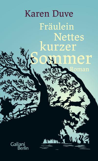 fraulein-nettes-kurzer-sommer-roman