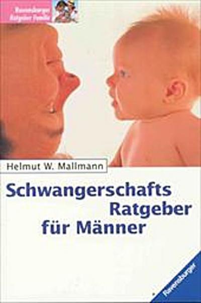 schwangerschafts-ratgeber-fur-manner