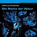 Dreamland Grusel 31 - Die Rache der Natur