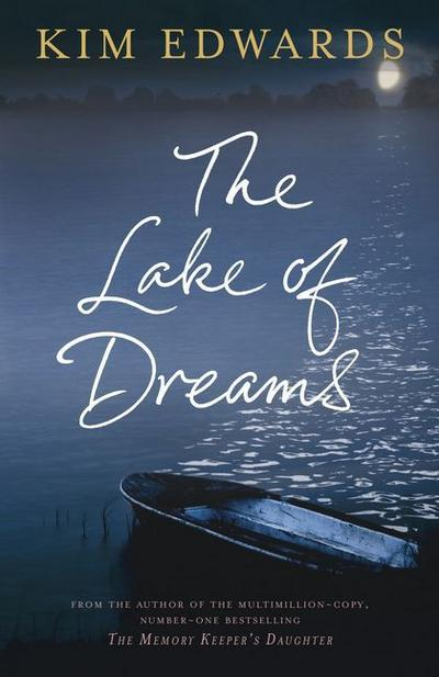 the-lake-of-dreams