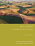 A - Z of ELT