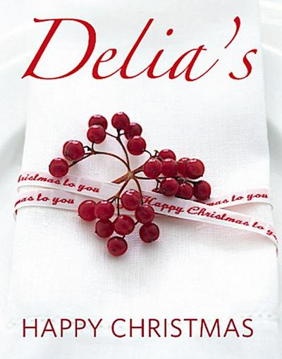 delia-s-happy-christmas