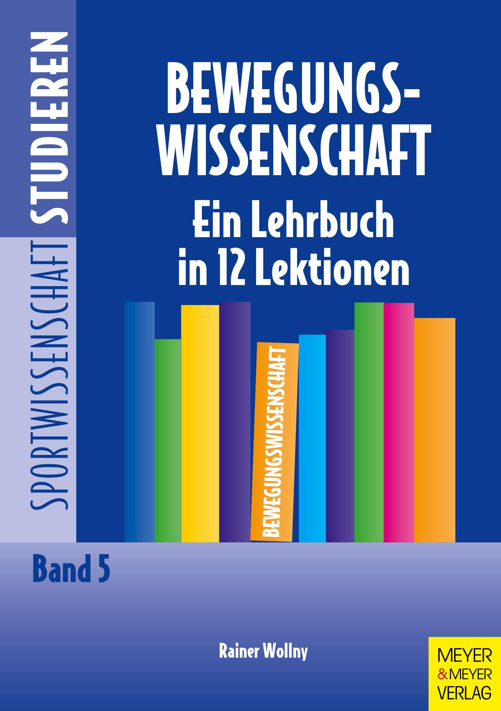 Bewegungswissenschaften-Rainer-Wollny