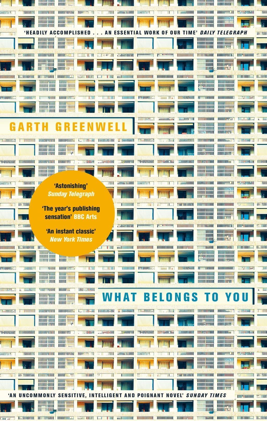 What-Belongs-to-You-Garth-Greenwell